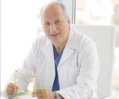 Dott. Francesco Rizzo