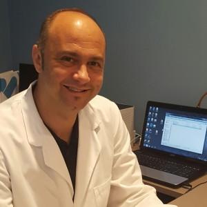 Dott. Gian Paolo Baruzzi