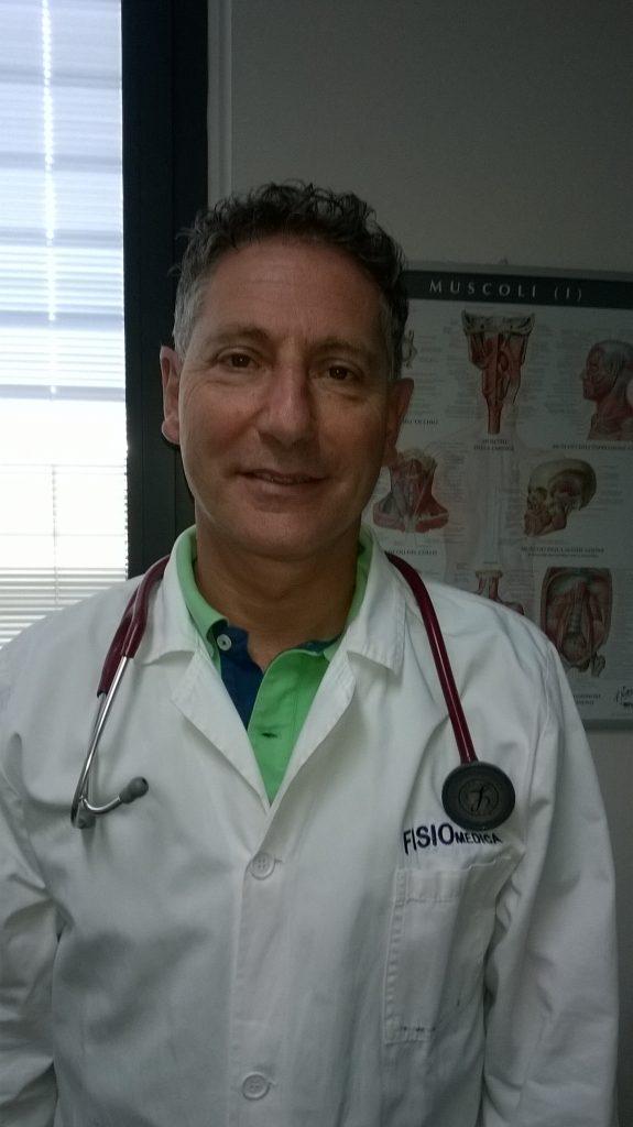 Dott. Ennio Bonaldi