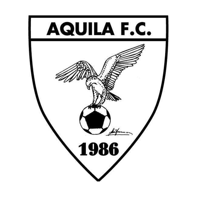 Aquila F.C. 1986