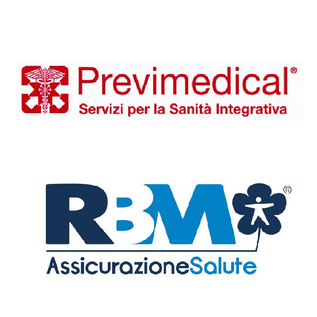 previmedical - rmb